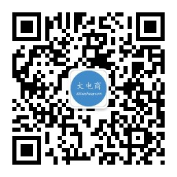 qrcode_for_gh_1598251a77bd_258