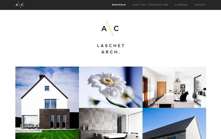 ac-arch